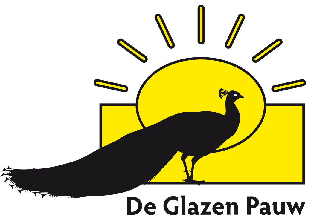 glazen-pauw-logo